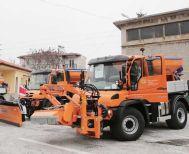 47 οχήματα κοινής ωφελείας έχουν ήδη παραδοθεί στις τοπικές κοινότητες  στο πλαίσιο του Προγράμματος Δωρεάς Οχημάτων του ΤΑΡ | ΠΡΟΟΡΙΣΜΟΣ, Η ΠΡΟΣΤΑΣΙΑ