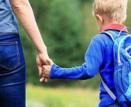Σχολές Γονέων του «Έρασμου» σε Βέροια και Νάουσα - Συμβουλές από ειδικούς επιστήμονες για ζητήματα που αφορούν το παιδί