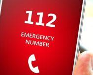 Αναβάθμιση 112: Τώρα εντοπισμός μέσω android ELS - Σε ποια κινητά τηλέφωνα λειτουργεί στην Ελλάδα