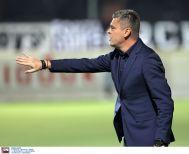 Οι προπονητές της Football League  με προϋπηρεσία στην Σούπερ Λιγκ