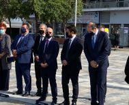 Μήνυμα του βουλευτή της Ν.Δ. Λάζαρου Τσαβδαρίδη για την Ημέρα Μνήμης της Μικρασιατικής Καταστροφής