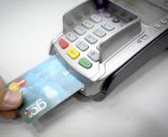 Πιστωτική κάρτα: Τι πρέπει να κάνετε σε περίπτωση κλοπής ή απώλειας