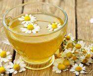 Το Χαμομήλι μας βοηθά στην καθημερινότητα και τα οφέλη του στη υγεία μας είναι πολλά!