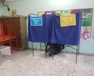 Επανέρχεται «σύστημα ΠΑΣΟΚ» στις Αυτοδιοικητικές Εκλογές -Τι θα γίνει με παράταση θητείας