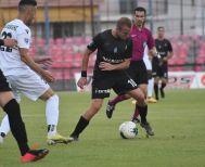 Νίκη πρωτιά και άνοδο της Βέροιας μετά το 2-0 επί του Πιερικού.
