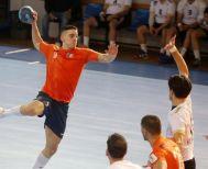 Handball Premier. Άδικη ήττα του Φιλίππου 26-25 στην Πυλαία .