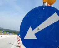 Προσωρινές Κυκλοφοριακές Ρυθμίσεις στη Δημοτική Κοινότητα Μελίκης