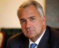 Επιπλέον 13 εκατομμύρια ευρώ από τον ΥπΑΑΤ, Μ. Βορίδη στην Εξισωτική Αποζημίωση