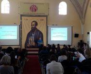 Τη λήξη του σχολικού έτους γιόρτασε η Διεύθυνση Δευτεροβάθμιας Εκπαίδευσης Ημαθίας