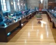 Συνεδριάζει η Οικονομική Επιτροπή Βέροιας την Τρίτη 11-08 - Τα θέματα της ημερήσιας διάταξης