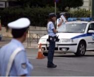 Μηνιαίος απολογισμός Ιουλίου της Γενικής Περιφερειακής Αστυνομικής Διεύθυνσης Κεντρικής Μακεδονίας στην Οδική Ασφάλεια