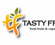 Δηλώσεις για παραγωγές ροδακίνων και άλλων φρούτων δέχεται η «Tasty Fruit» για το 2019