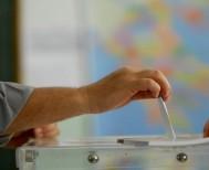 Οι υποψήφιοι των έξι συνδυασμών που «κατεβαίνουν» στο Δήμο Βέροιας