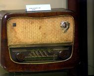 50 χρόνια Ραδιόφωνο