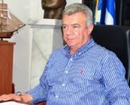 Συλλυπητήριο μήνυμα του Δημάρχου Αλεξάνδρειας Παναγιώτη Γκυρίνη