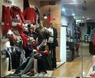 Εμπορικός Σύλλογος Βέροιας: Λήξη δεκαπενθήμερου εκπτώσεων