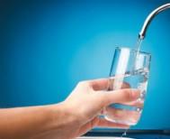 Διακοπή νερού στη Βέροια την Τρίτη 26 Οκτωβρίου