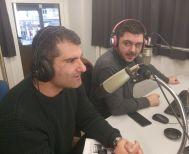 «Λαϊκά και Αιρετικά» (19/2): Περιφερειακό Συμβούλιο Κ. Μακεδονίας στη Βέροια, ορκωμοσία Τόλκα