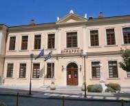 Αγροτικός Σύλλογος Γεωργών Βέροιας: Συνάντηση στο Δημαρχείο με θέμα: