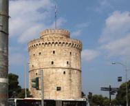 Κ. Μητσοτάκης: Πέντε έργα αλλάζουν την όψη στο κέντρο της Θεσσαλονίκης και της Αθήνας