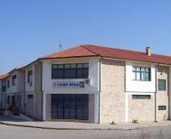 Κλειστό λόγω κορωνοϊού το 3ο ΓΕΛ Βέροιας. Μεγαλώνει η λίστα τμημάτων σχολείων στην Ημαθία που αναστέλλεται η λειτουργία τους