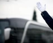 Κυκλοφοριακές ρυθμίσεις και απαγόρευση κυκλοφορίας φορτηγών ενόψει Πάσχα