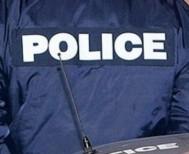Συνελήφθησαν δύο άτομα από το Τμήμα Ασφάλειας Βέροιας για διακεκριμένες περιπτώσεις κλοπής