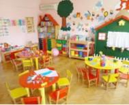 Επιχορηγήση 300.000 ευρώ για την αναβάθμιση δημοτικών παιδικών, βρεφονηπιακών και βρεφικών σταθμών στο Δήμο Βέροιας