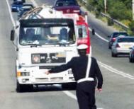 Για την πρόληψη των τροχαίων ατυχημάτων 4.755 έλεγχοι οχημάτων και 1.178 παραβάσεις βεβαιώθηκαν στην Κεντρική Μακεδονία