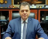 Ο Κώστας Καλαϊτζίδης για τη Γιορτή της Παναγίας