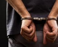 Συνελήφθη στη Θεσσαλονίκη για ναρκωτικά από αστυνομικούς του Τμήματος Ασφάλειας Βέροιας