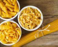 Κοινωνικό Παντοπωλείο Νάουσας: Έκκληση για συλλογή τροφίμων μακράς διαρκείας για συμπολίτες που στερούνται βασικών ειδών διατροφής