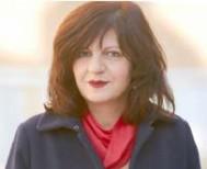 Συνέντευξη της Φρόσως Καρασαρλίδου στο ΛΑΟ για ζητήματα της Ημαθίας  «Συμμαζεύουμε και οργανώνουμε τον αγροτικό και συνεταιριστικό χώρο στηρίζοντας παράλληλα το εισόδημα των αγροτών»