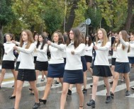Το Πρόγραμμα εορτασμού της 28ης Οκτωβρίου στον Δήμο Νάουσας