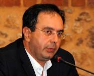 Μήνυμα Δημάρχου Βέροιας, Κωνσταντίνου Βοργιαζίδη, για την Παγκόσμια Ημέρα κατά της Ενδοσχολικής Βίας (Βullying)  «Η σιωπή δεν σταματά τη βία»