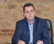 Η συνεργασία της Αντιπεριφέρειας με τους ΤΟΕΒ της Ημαθίας έφερε 2 μεγάλα έργα αρδευσης