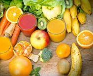 Το Επιμελητήριο Ημαθίας συμμετέχει στο πρόγραμμα REFRESH με σκοπό την προώθηση των φρέσκων φρούτων και λαχανικών