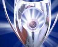 Κλήρωση Κυπέλλου με ΠΑΟΚ-Άρης στον ίδιο όμιλο.... όλο το πρόγραμμα