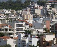 Την παράταση  ισχύος του νόμου   περί δήλωσης  αδήλωτων  τετραγωνικών στους Δήμους, ζητούν  οι μηχανικοί  του ΤΕΕ Ημαθίας
