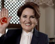 Η Ακσενέρ απειλεί με τουρκική απόβαση στην Κύπρο