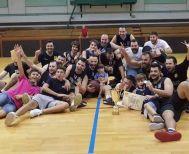 ΕΚΑΣΚΕΜ. Κυπελλούχος ο ΓΑΣ Αλεξάνδρειας 76-65  στον τελικό τον ΦΟ Αριδαίας