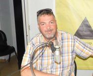 Λάζαρος Ασλανίδης από το δημοτικό συμβούλιο: Στηρίξτε την τοπική Αγορά!