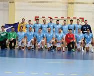 Handball Premier Φίλιππος Βέροιας – Άρης Νίκαιας