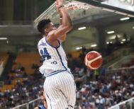Μουντομπάσκετ 2019: Το πρόγραμμα της Εθνικής Ελλάδας