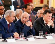 Λιβυκό... χαστούκι σε Ερντογάν: «Η συμφωνία Τουρκίας – Λιβύης είναι παράνομη και ύποπτη» - Διαβάστε ολόκληρη την επιστολή