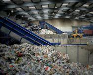 Ας αξιοποιήσουμε επιτέλους τα σκουπίδια μας!