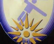 Εκλογές στον Σύνδεσμο Διαιτητών Χειροσφαίρισης Κ.  Μακεδονίας