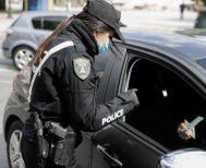 Εντείνονται οι έλεγχοι από την Δευτέρα στη Νάουσα και στις Τοπικές Κοινότητες από μεικτά κλιμάκια της αστυνομίας και του Δήμου