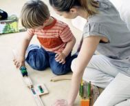 Εργασία - Ζητείται βρεφονηπιοκόμος / νηπιαγωγός, για φροντίδα και απασχόληση αγοριού 2,5 ετών