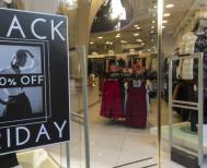 Τι πρέπει να προσέξετε στις αγορές της Black Friday